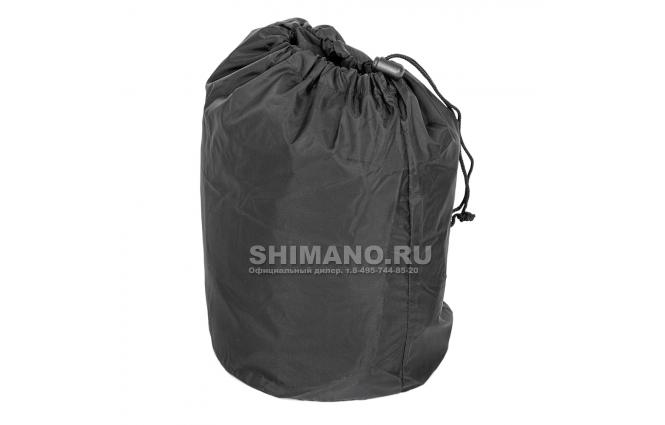 Костюм SHIMANO NEXUS GORE-TEX RA-061H Серебро M фото №17