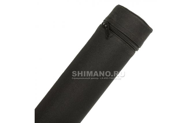Спиннинг SHIMANO ANTARES DX 300XH фото №8