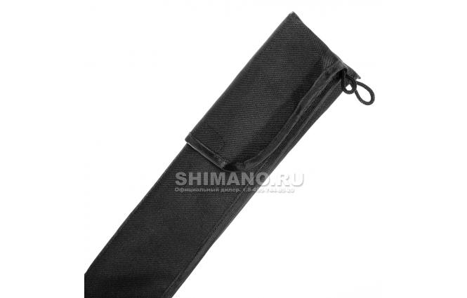 Спиннинг SHIMANO BEASTMASTER EX 240MH фото №8