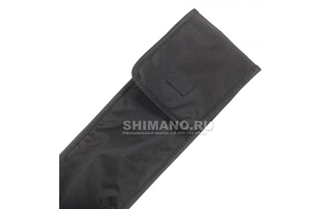 Спиннинг SHIMANO DIAFLASH BX 8'0 UL фото №8
