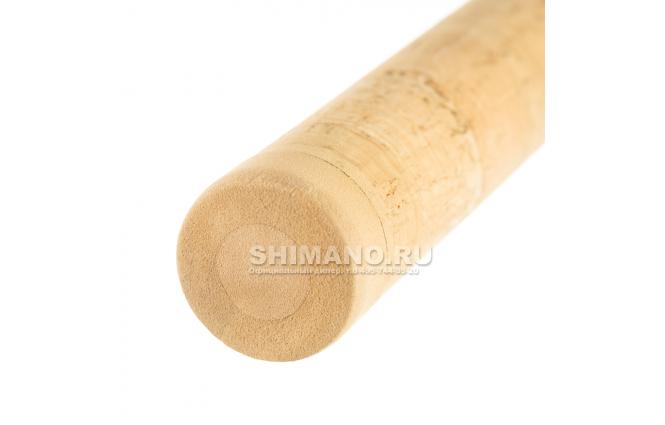 Спиннинг SHIMANO EXAGE BX STC MINI TELE 210ML фото №6