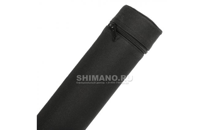 Спиннинг SHIMANO FIREBLOOD 9'10 фото №8