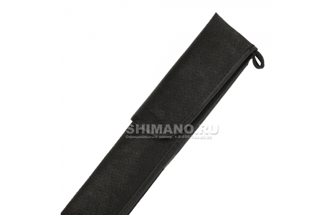 Спиннинг SHIMANO FORCEMASTER BX 270ML 3PC фото №8