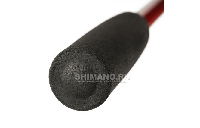 Спиннинг SHIMANO SCIMITAR AX 210M фото №4