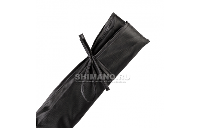 Спиннинг SHIMANO SCIMITAR AX 210M фото №8