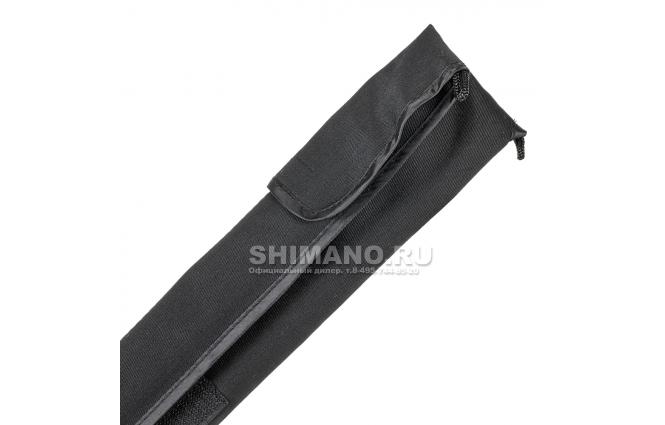 Спиннинг SHIMANO SPEEDMASTER DX 270H фото №8