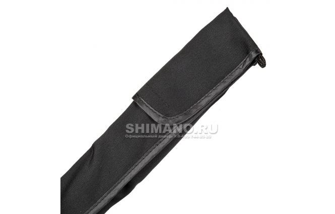 Спиннинг SHIMANO TECHNIUM TROUT AREA 195SUL фото №8