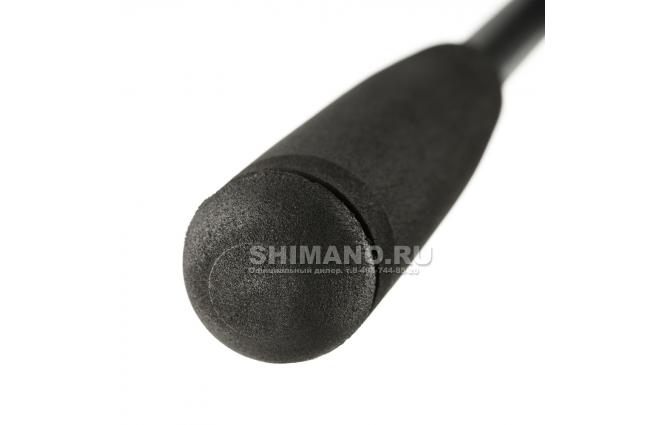 Спиннинг SHIMANO VENGEANCE BX SHAD 210H фото №4