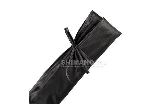 Спиннинг SHIMANO VENGEANCE BX SHAD 210H фото №8