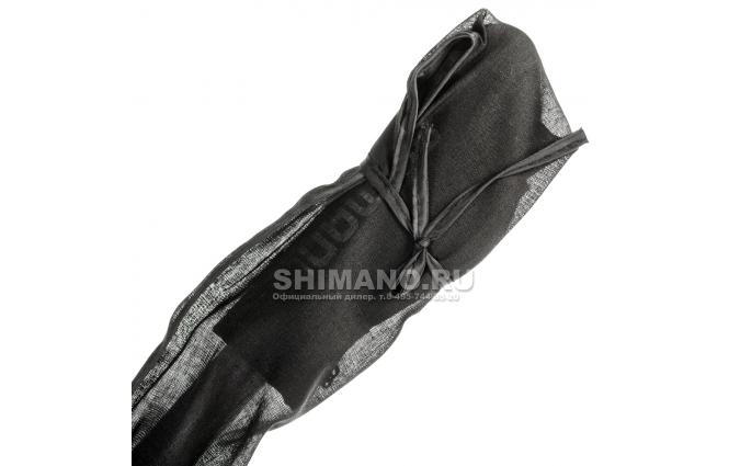 Удилище болонское SHIMANO ALIVIO CX TE GT 5-400 фото №6