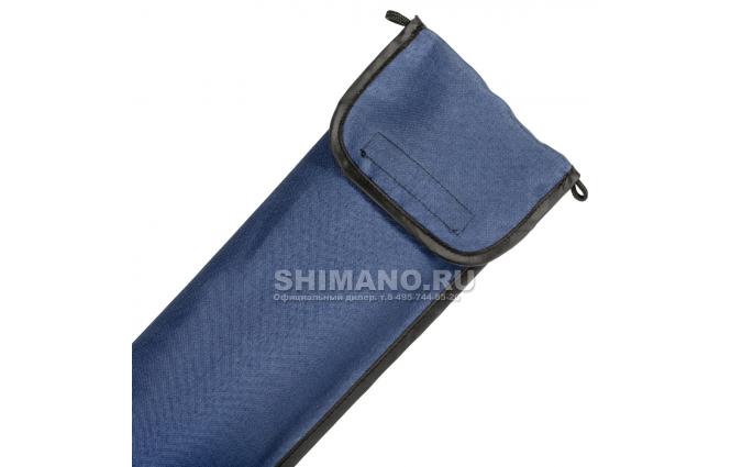 Удилище болонское SHIMANO NEXAVE  AX TE GT 7-450 XH фото №6