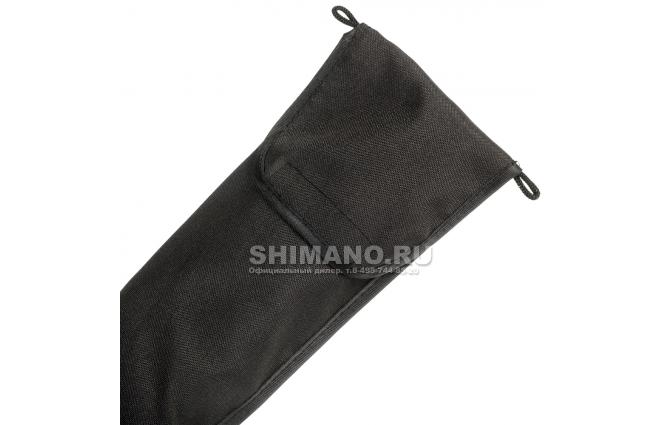 Удилище болонское SHIMANO TECHNIUM  AX TE GT 6-600 фото №6