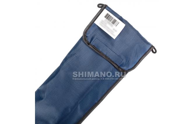 Удилище болонское SHIMANO ULTEGRA SUPER AX TE GT 4-600 фото №6