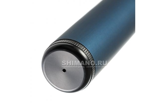 Удилище болонское SHIMANO ULTEGRA SUPER AX TE GT 4-600 фото №5
