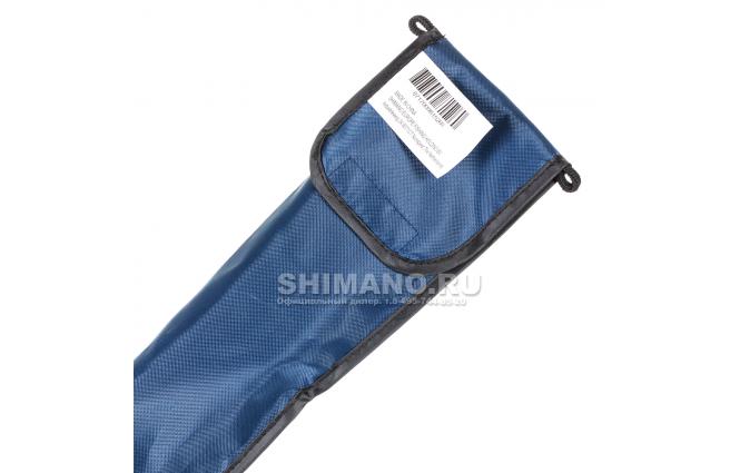 Удилище болонское SHIMANO ULTEGRA SUPER AX TR TE GT 5-420 фото №6