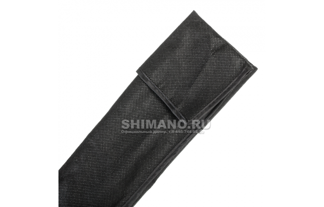 Удилище болонское SHIMANO VENGEANCE AX TE GT 4-600 фото №6