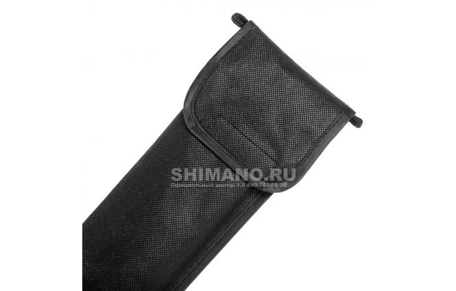 Удилище болонское SHIMANO VENGEANCE AX TE GT 5-400 фото №6