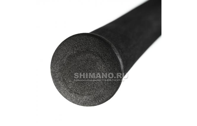 Удилище фидерное SHIMANO AERNOS FEEDER 14' 120G фото №4