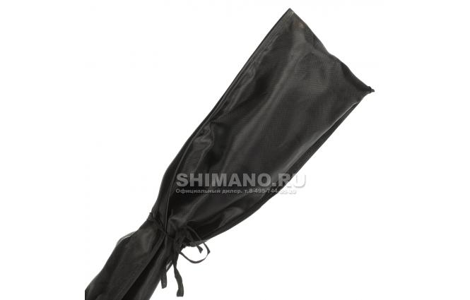 Удилище фидерное SHIMANO ALIVIO 360 HEAVY FEEDER (3pcs) фото №8