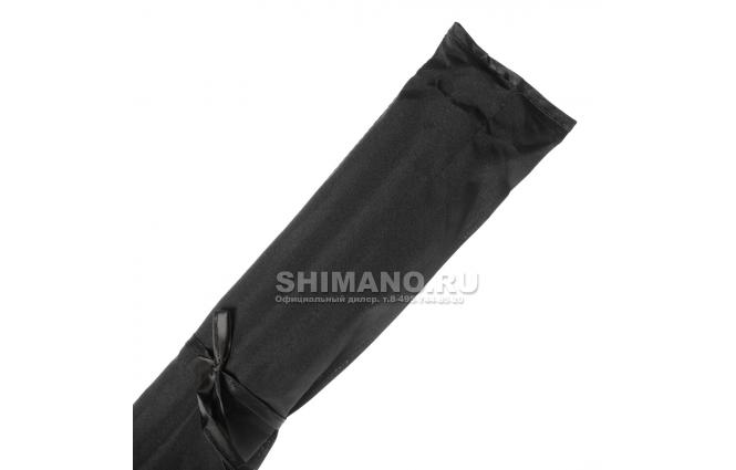 Удилище карповое SHIMANO ALIVIO DX SPECIMEN 12-275 3PCS фото №8