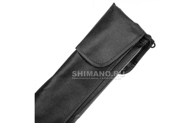 Удилище карповое SHIMANO CATANA CX SPECIMEN 12300 P3 фото №8