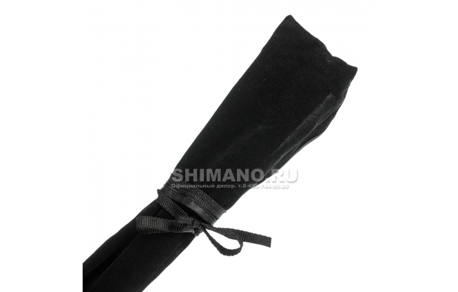 Удилище карповое SHIMANO TRIBAL TXS-1 12-275 фото №8