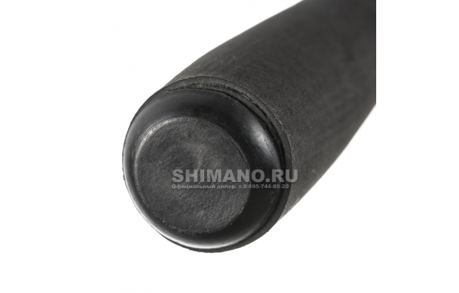 Удилище карповое SHIMANO TRIBAL TXS-1 12-275 фото №4
