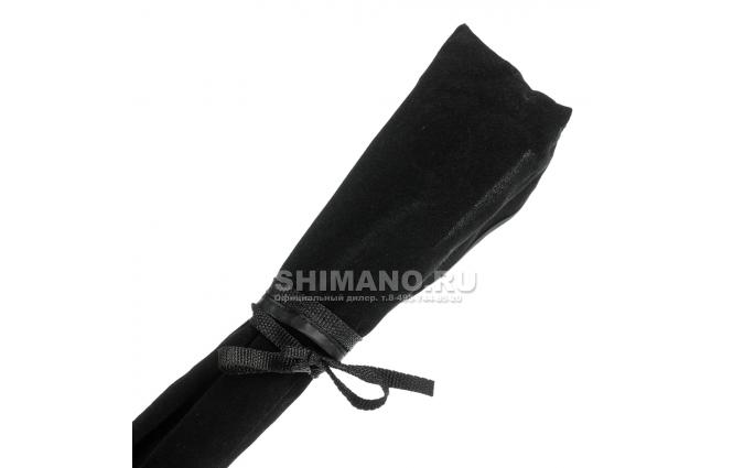 Удилище карповое SHIMANO TRIBAL TX-1 12-350 фото №8