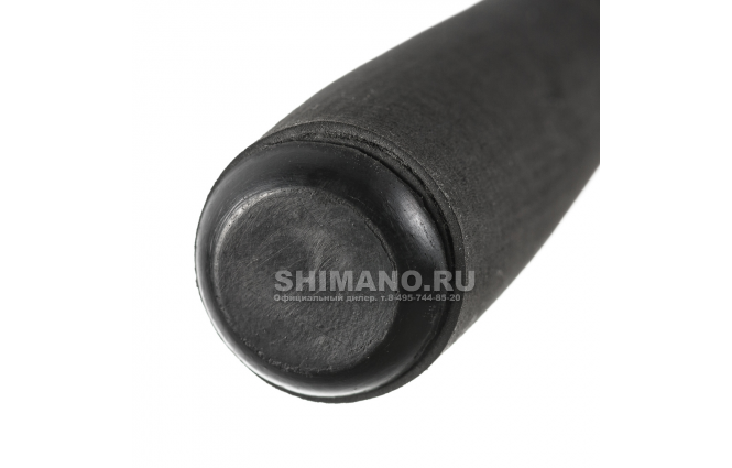 Удилище карповое SHIMANO TRIBAL TX-1 12-300 3PC фото №4