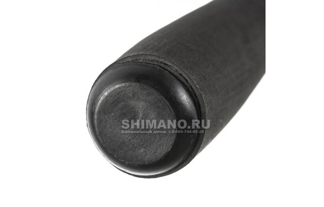 Удилище карповое SHIMANO TRIBAL TX-1 13-350 3PC фото №4