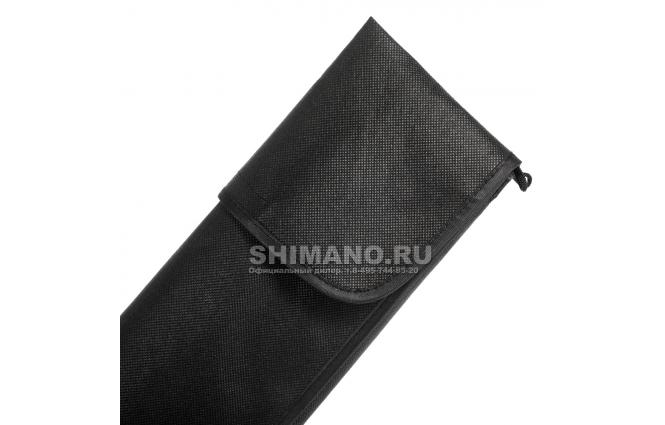 Удилище карповое SHIMANO TRIBAL TX-2 12-300 фото №8
