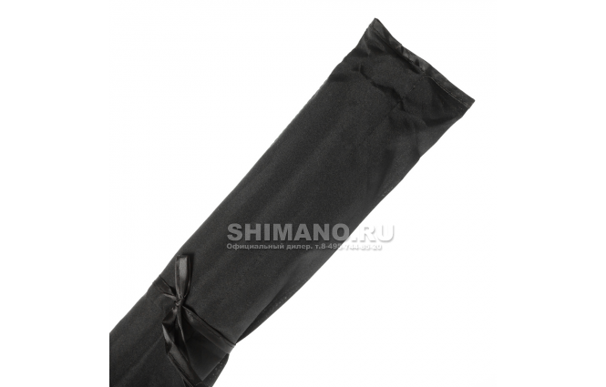 Удилище специализированное SHIMANO FORCEMASTER AX BOAT 210 MEDIUM HEAVY фото №8