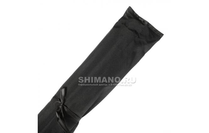 Удилище специализированное SHIMANO FORCEMASTER AX CATFISH 270 H фото №8