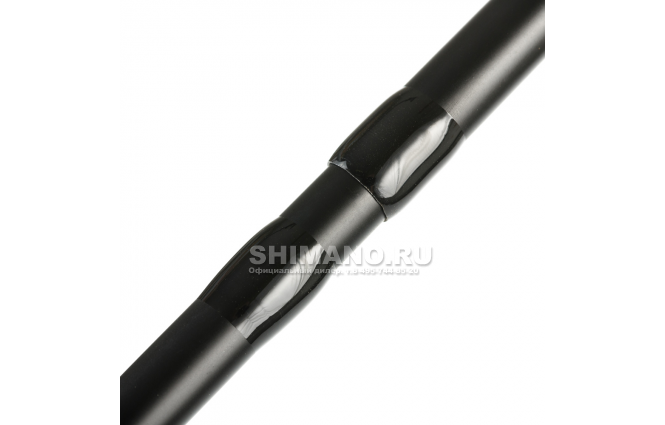 Удилище матчевое SHIMANO ALIVIO CX MATCH 360 (3 PCS) фото №7