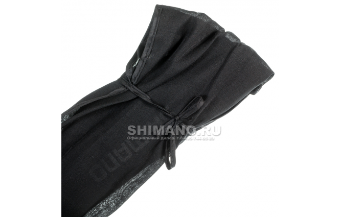 Удилище матчевое SHIMANO VENGEANCE AX TELE MATCH 420 F фото №7