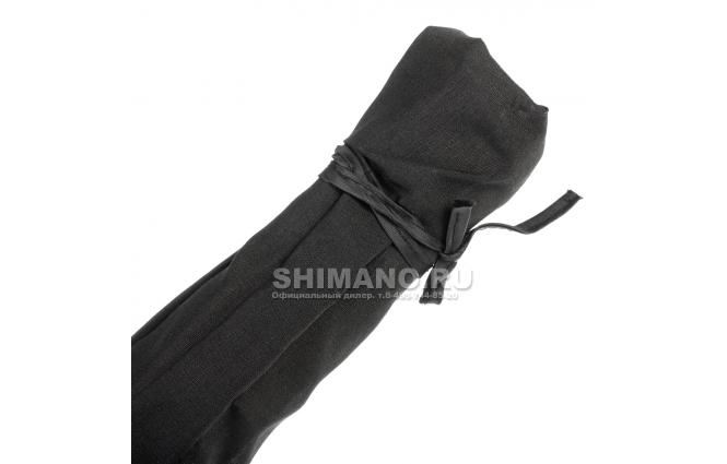 Удилище матчевое SHIMANO VENGEANCE AX TELE MATCH 420 SPC фото №7