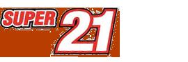 Slider Logo Sa